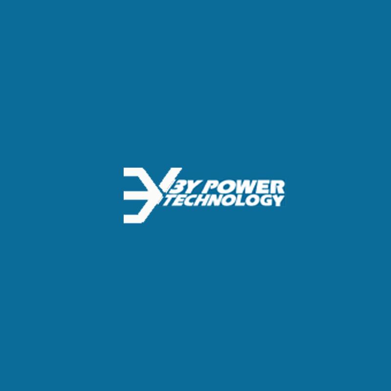 3Y Power Tech