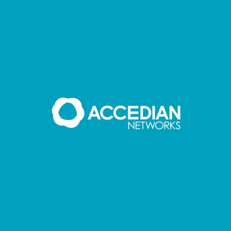 Accedian