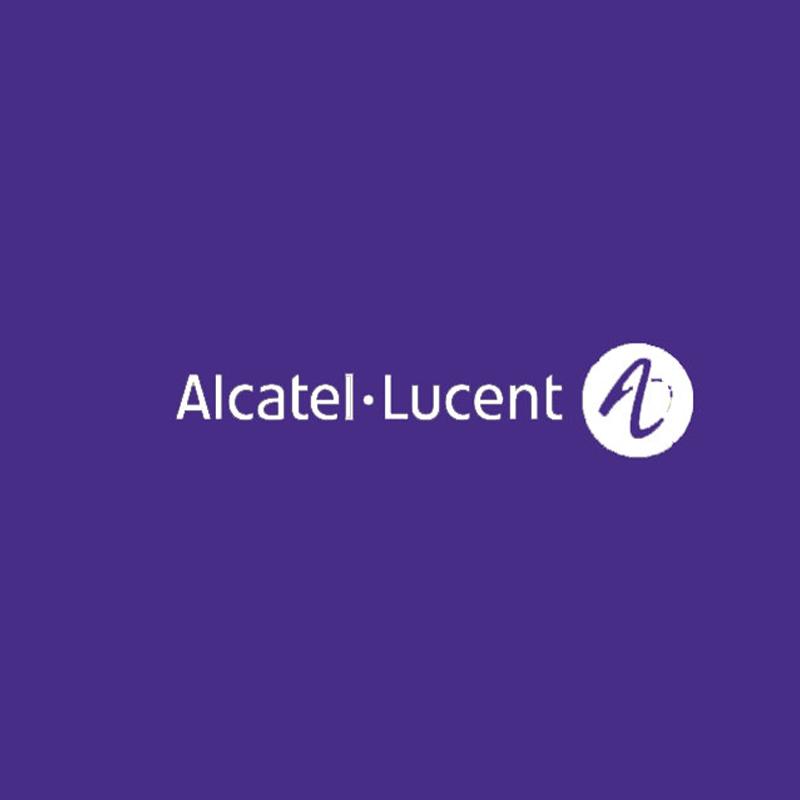 Alcatel Lucent & Nokia