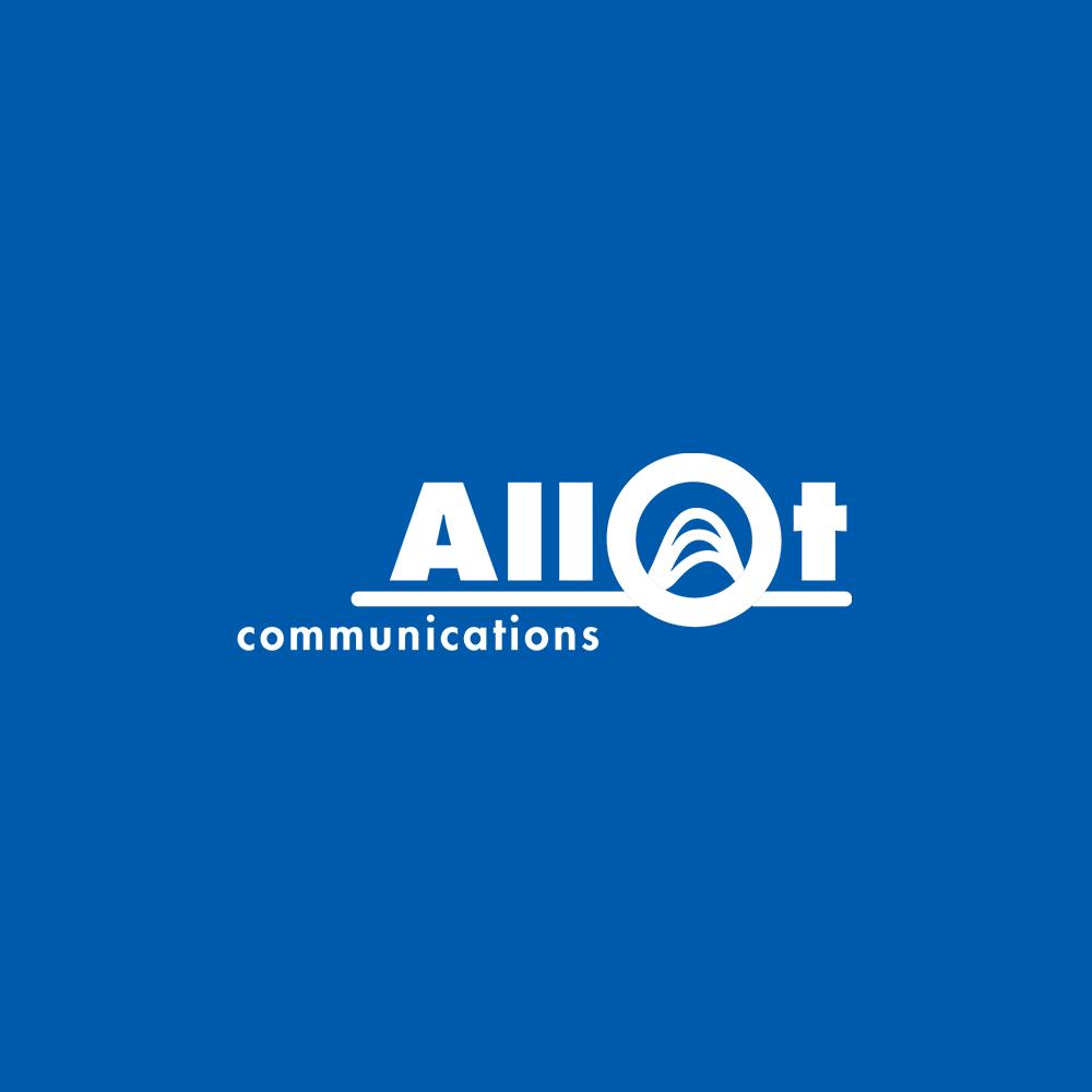 Allot Communications