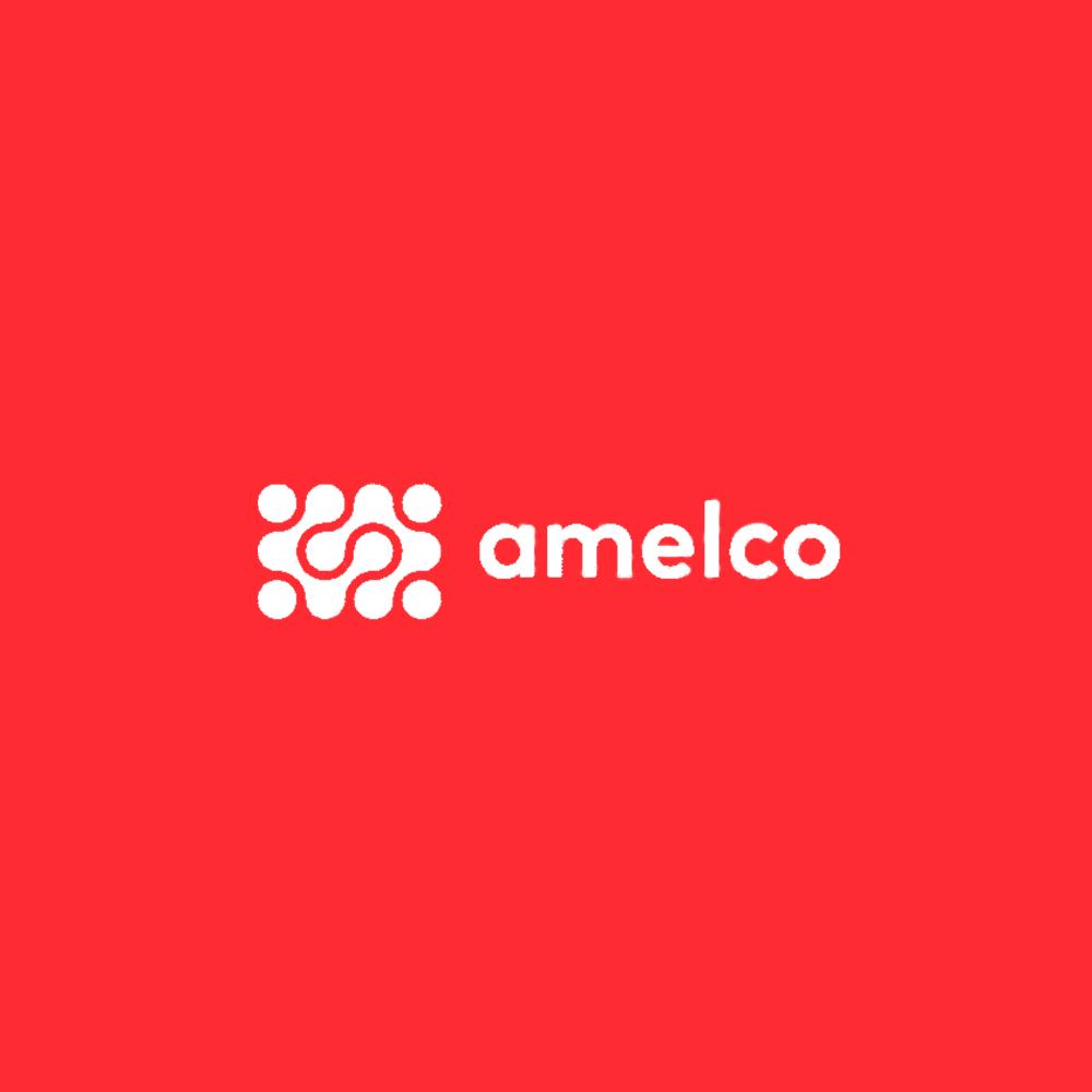 Amelco
