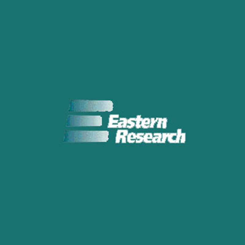Eastern Research