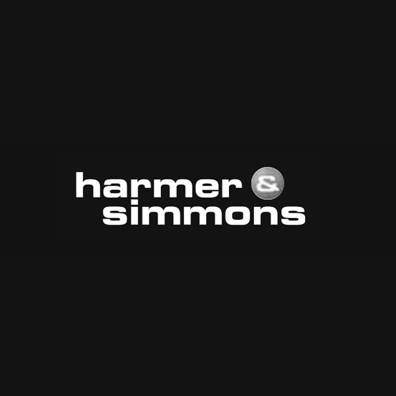 Harmer & Simmons