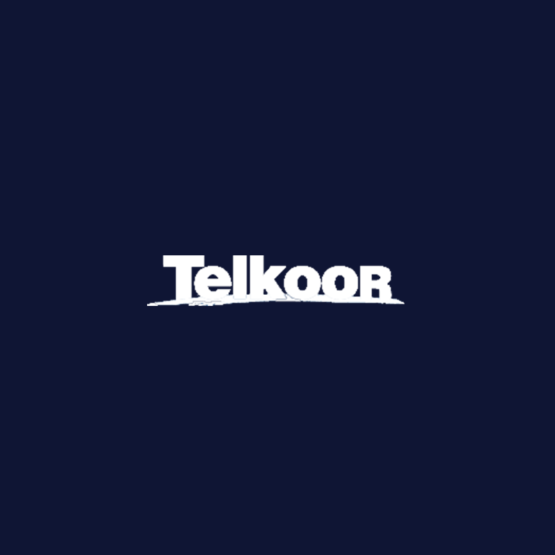 Telkoor