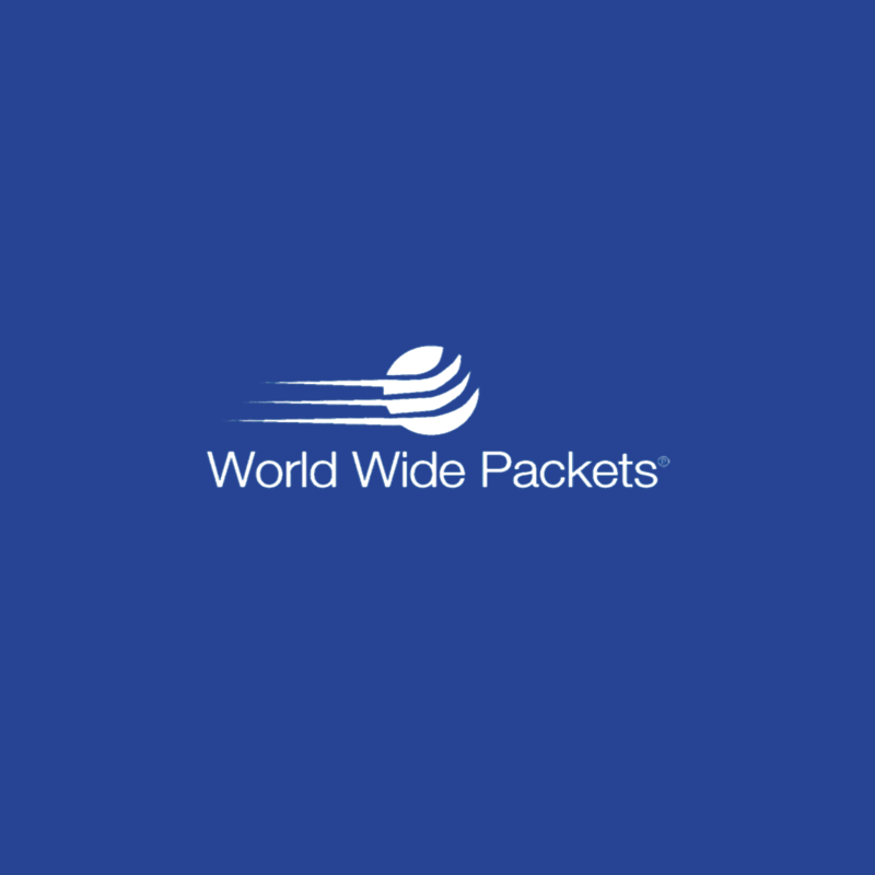 World Wide Packets